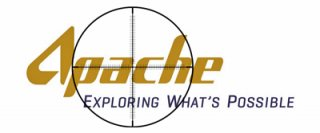 Apache Corp., the oil and natural gas company worth more than $18 billion, has received an unsolicited takeover approach, according to people familiar with the matter.