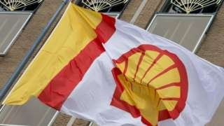Shell said last month that streamlining and integration from the deal would include the loss of 10,000 staff and contractor positions across both companies in 2015-2016.