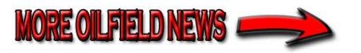 Read More Oilfield News