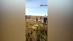 Siberia Helicopter Crash