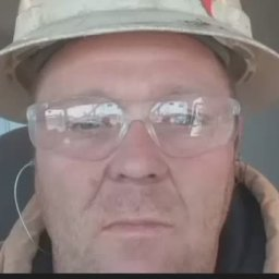 East Texas Oilfield Worker Missing In West Texas